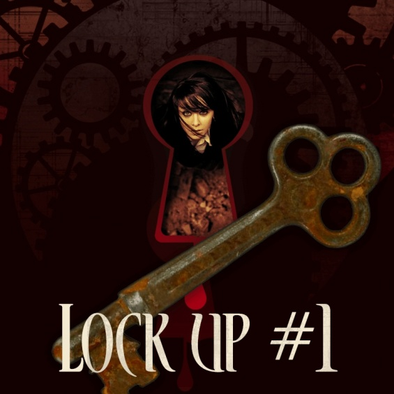 MysteryHouse lockup1