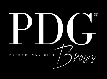logo pdg brows square kopie