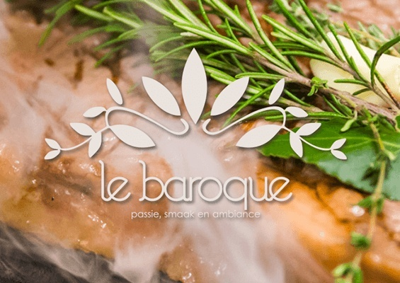 lebarouqe restaurant valkenburg website