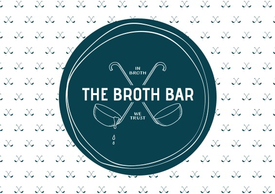 thebrothbar maastricht branging website marketing logo